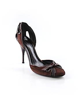 Givenchy Heels Size 39.5 (EU)