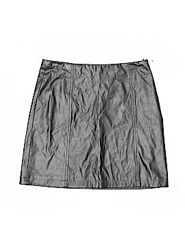 KC Parker Skirt Size 14