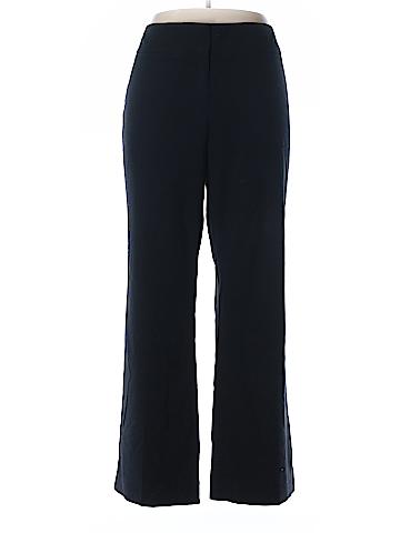 Yvos Dress Pants Size 16