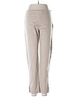 Adrienne Vittadini Dress Pants Size 6