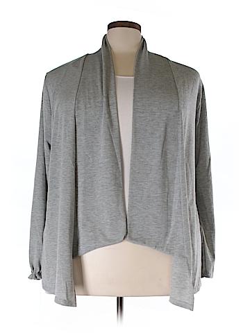 Unbranded Clothing  Cardigan Size 3X (Plus)