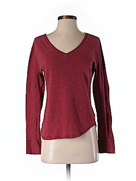 BDG Long Sleeve T-Shirt Size S
