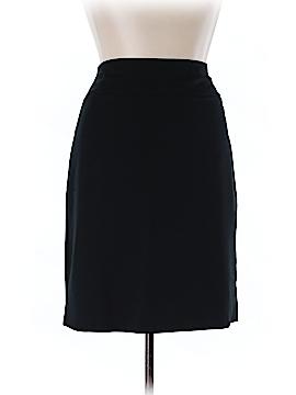 Alfani Casual Skirt Size 14W