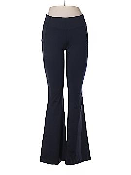 Hylete Active Pants Size M