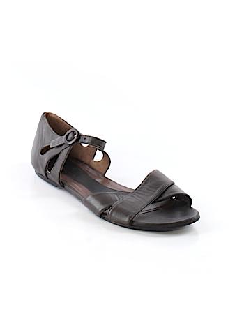 MARNI Sandals Size 40 (40.5)