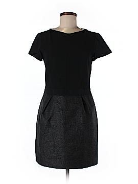 Maje Casual Dress Size 38 (FR)