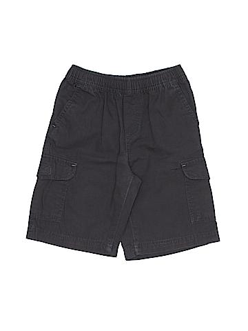 Epic Threads Cargo Shorts Size 5