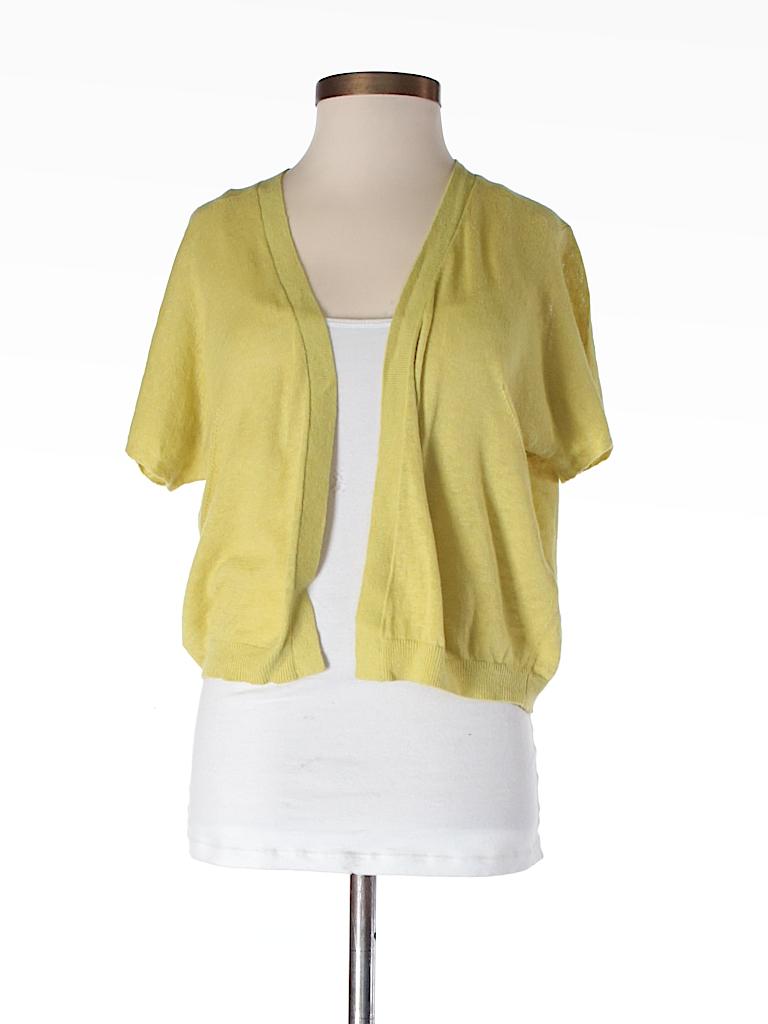 Banana Republic Women Cardigan Size XS