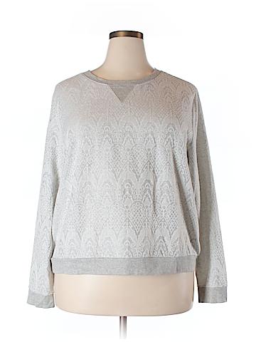Old Navy Sweatshirt Size XXL