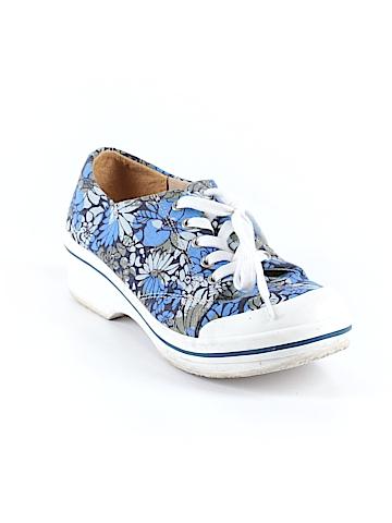 Dansko Sneakers Size 36 (EU)