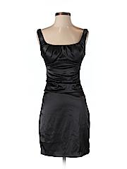 B. Darlin Women Cocktail Dress Size 5 - 6