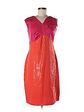St. John Cocktail Dress Size 10