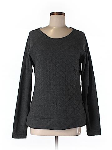 32 Degrees Sweatshirt Size M