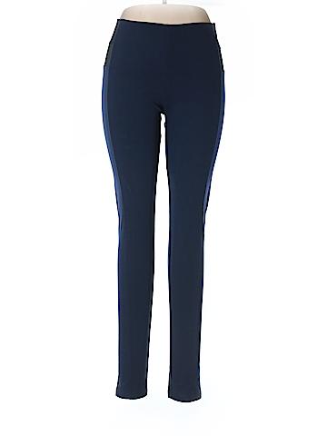 Shinestar Leggings Size XL