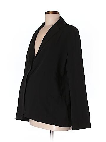 Ripe maternity Blazer Size XL (Maternity)