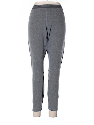 REI Casual Pants Size XL