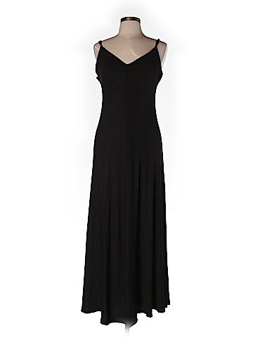 Max & Mia  Casual Dress Size XL (Petite)