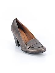 EUROSOFT Heels Size 7 1/2