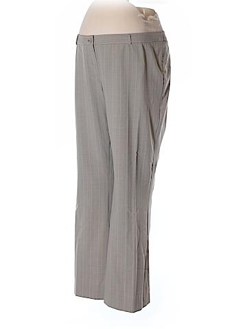 Crave Apparel - Maternity Dress Pants Size 20 (Maternity)