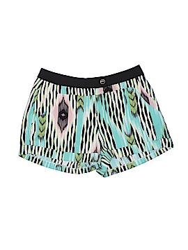 Jennifer Lopez Dressy Shorts Size 4