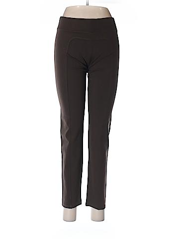 Zara Basic Leggings Size M