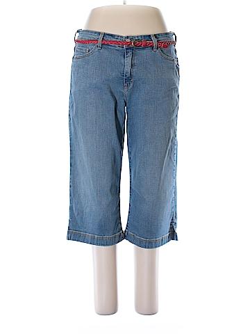Levi's Jeans Size 20w (Plus)