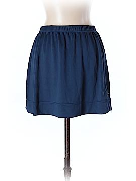 Diadora Active Skirt Size S