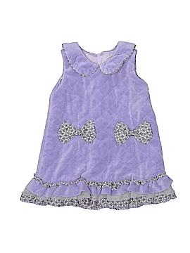 Trish Scully Dress Size 4