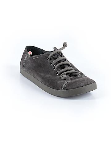 Camper Sneakers Size 36 (EU)