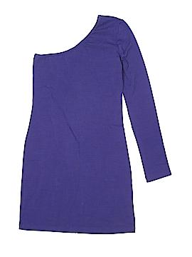 Area Code 407 Dress Size X-Small (Kids)