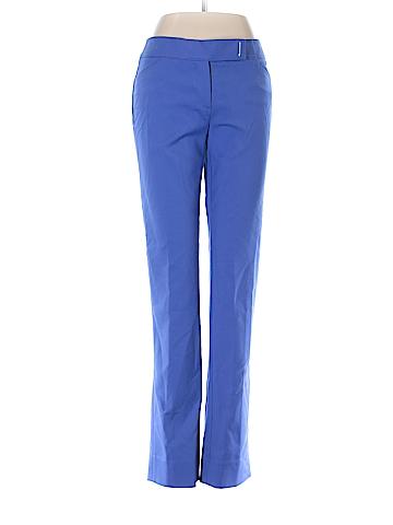 White House Black Market Dress Pants Size 0 (Tall)