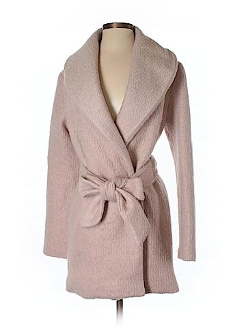Quinn Coat Size S