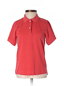 J. Crew Short Sleeve Polo Size XXS