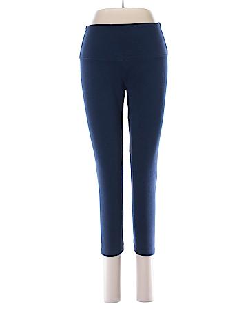 Style&Co Leggings Size S