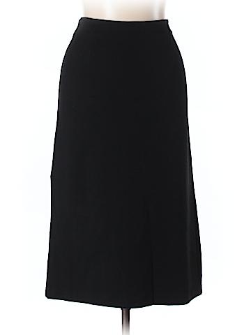 CATHERINE Catherine Malandrino Casual Skirt Size L