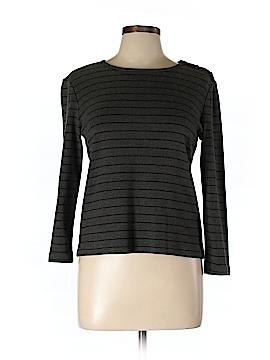 Ralph Lauren Pullover Sweater Size L (Petite)