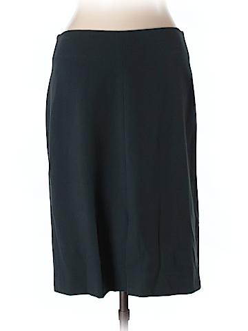 MM. La Fleur Casual Skirt Size 12