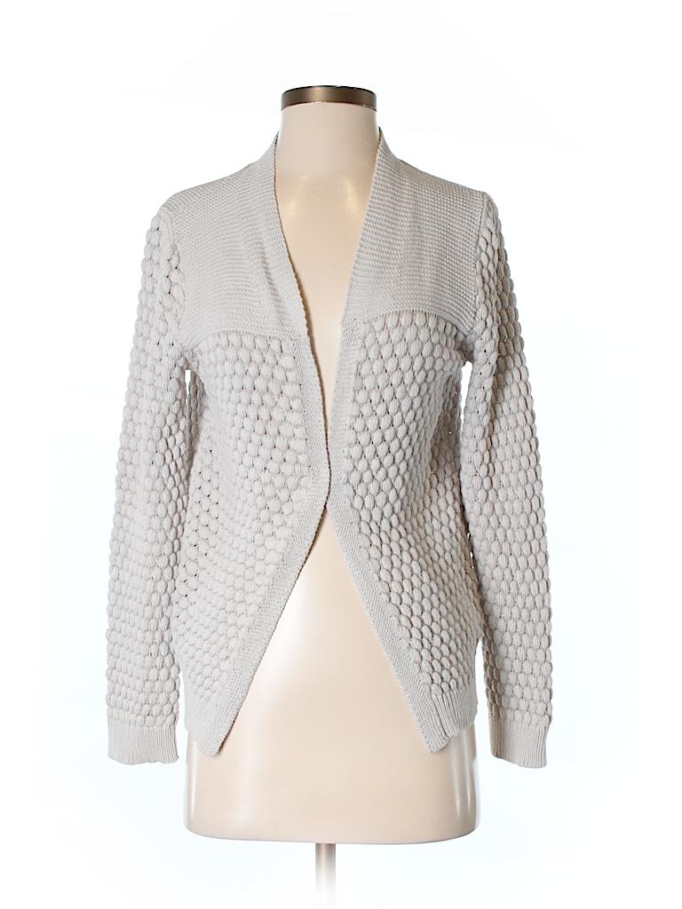 Moncollet Women Cardigan Size S