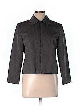 Briggs New York Jacket Size 4 (Petite)