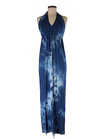 Love TanJane Casual Dress Size L