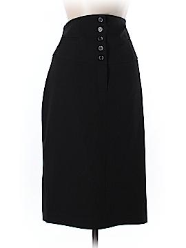 Wayne Casual Skirt Size 12