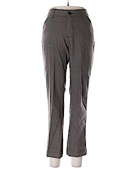 Lee Andersen Casual Pants Size 10