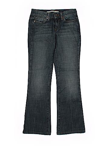 Joe's Jeans Jeans 23 Waist