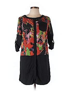 W118 by Walter Baker Casual Dress Size 6