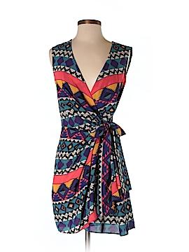 Whitney Eve Casual Dress Size 4