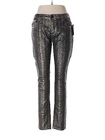 Bongo Jeans Size 11