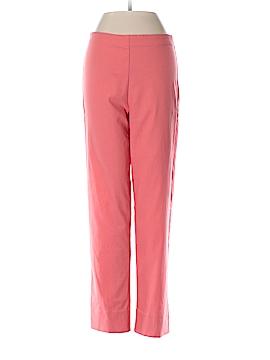Sara Campbell Casual Pants Size S