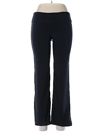 Spalding Athletic Active Pants Size XL