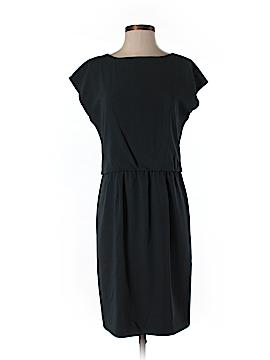 Dana Buchman Casual Dress Size 0