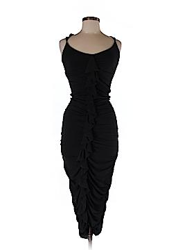 UNA LUNA Cocktail Dress Size S